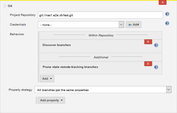 Confluence Mobile - Scheer PAS Documentation